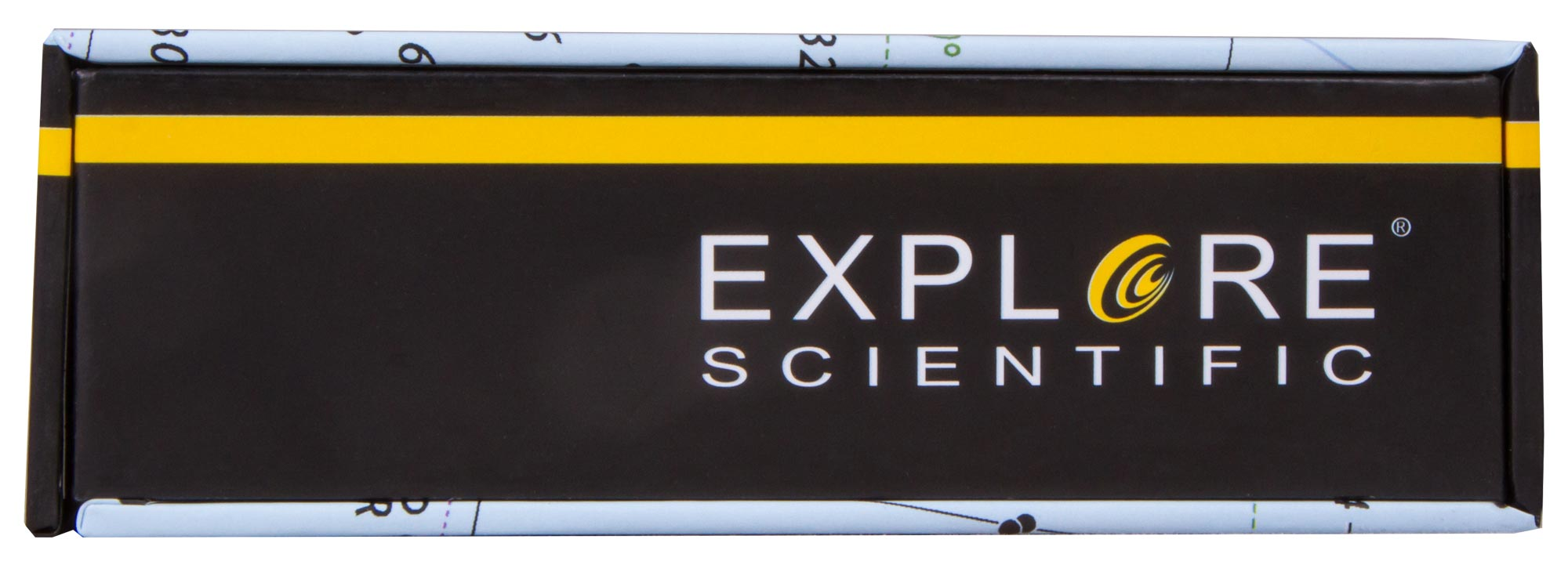 Светофильтр Explore Scientific H-Beta, 1,25""